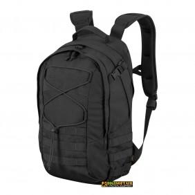 EDC Pack Black Helikon Tex 21 liters