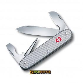 Victorinox ELECTRICIAN coltello multiuso