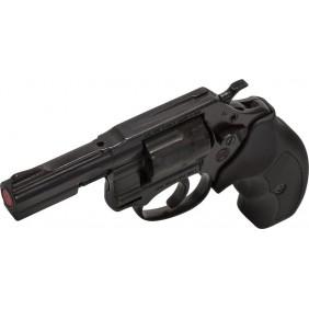 beretta-92-fs-bruni-9mm