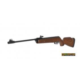 Gamo Forest Air rifle 4,5mm IAG302