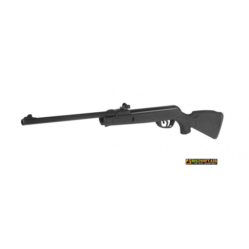 Gamo Deltamax Air rifle 4,5mm IAG442