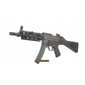 Bolt MP5 SWAT A4 Tactical