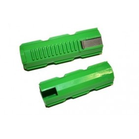 APS pistone per vers. 3 blowback compatibile