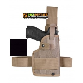 Vega holster Multifunction...