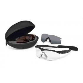 9ade71ac94 safety-glasses-pro-with-adjustable-mount