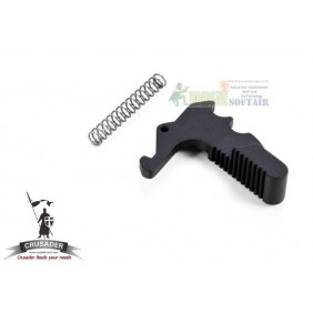 BCX MOD CHARGING HANDLE LATCH Crusader by VFC