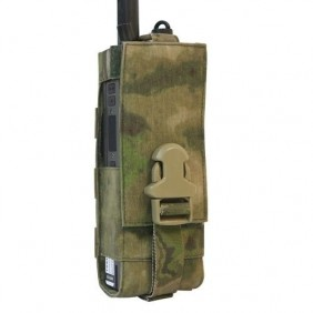 OPS a-tacs fg OPS MBITR / PRC-148 POUCH