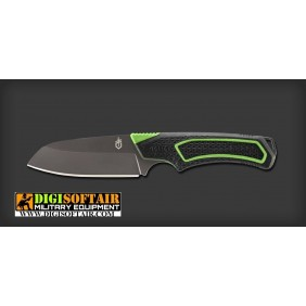 Gerber Freescape Camp Kitchen Knife