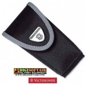 CORDURA SHEATH VICTORINOX 91mm 2-4 layers