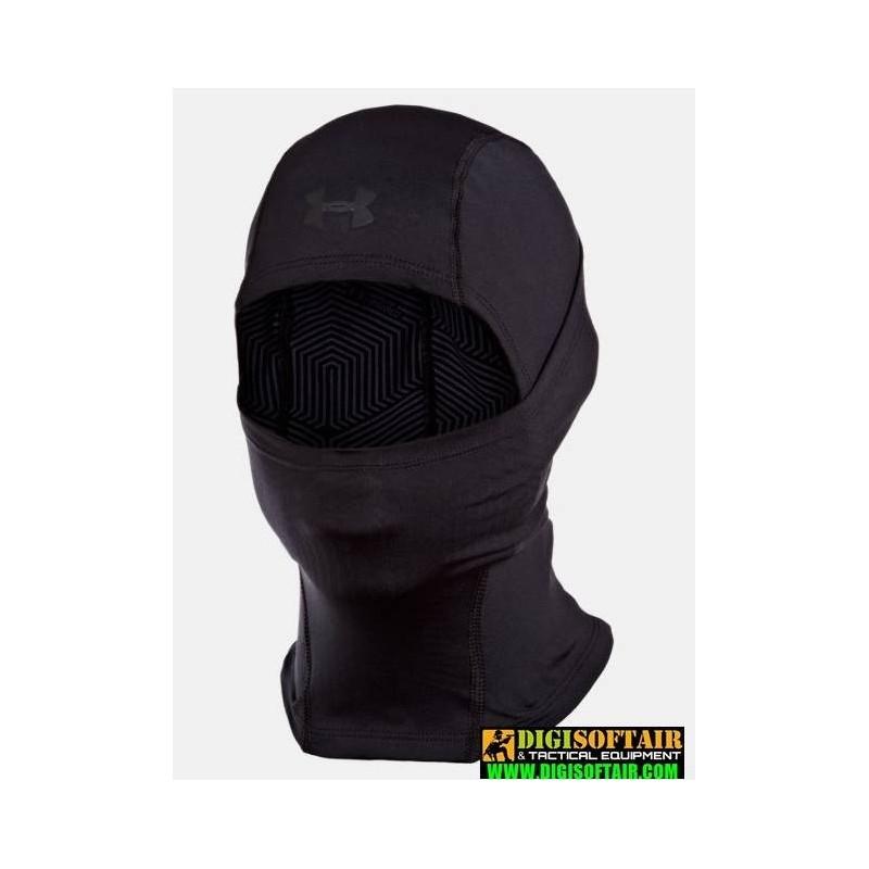 UNDER ARMOUR U Men's ColdGear Infrared Tactical Hood