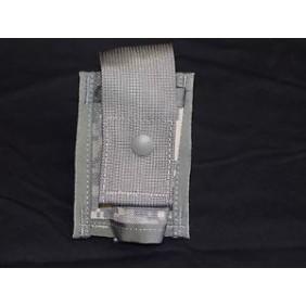 Porta granate ACU originale