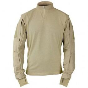 PROPPER combat shirt Khaki