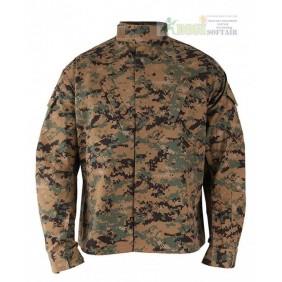 Propper MARPAT jacket ACU