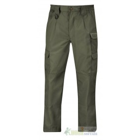 PROPPER tactical canvas pant olive