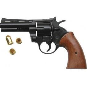 REVOLVER Magnum 380 BRUNI blank guns