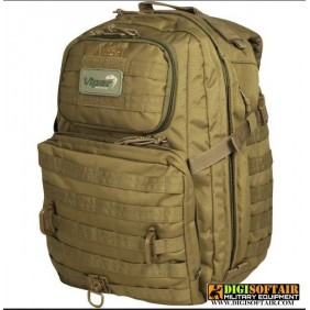 Backpack RANGER PACK Coyote brown 36,5L Viper Tactical
