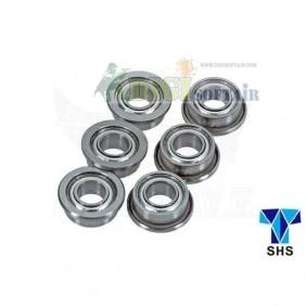 SHS boccole 7mm cuscinettate