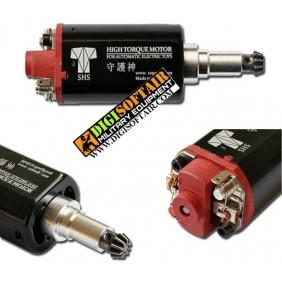 SHS motor long type High Torque next version