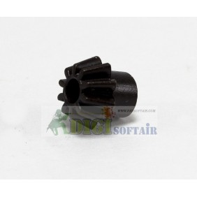 SHS pinion gear O type