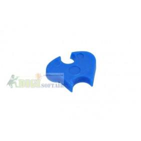 SHS Sector clip polimer...
