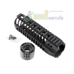 Spikes Tactical 7 Inch BAR...
