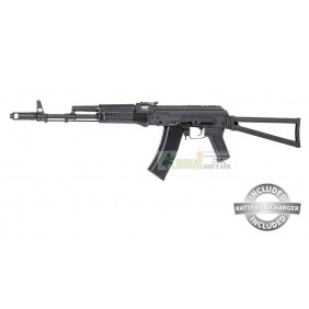 AK103 Metal Jing gong