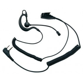 EARPHONE MIDLAND - ABM