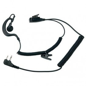EARPHONE MIDLAND MA21L