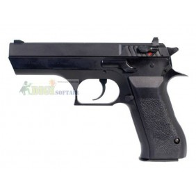Cybergun Baby Desert Eagle CO2