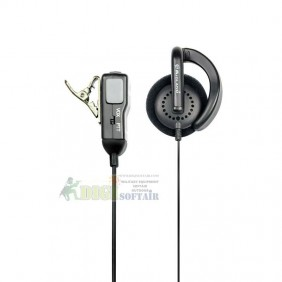 earphone MIDLAND MA24L