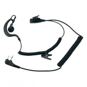 EARPHONE MIDLAND A21M