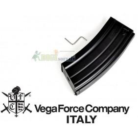 VFC HK416 300 ROUND MAGAZINE