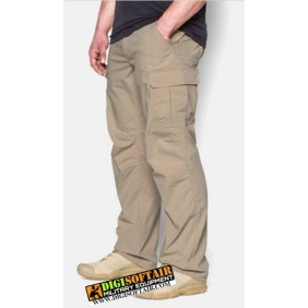 865ba7d75249ef Stand tall and respect the authoritative comfort of the Under Armour® Tac  Patrol Pants for men.