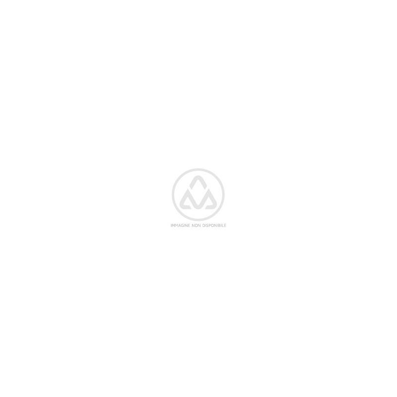 Modify Molla S90 +
