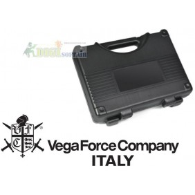 hard case VFC HAND GUN CASE WITH SPONGE