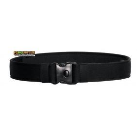 Vega holster Nylon H 5cm padded belt BLACK 2V58