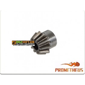 Hard Pinion Gear Prometheus