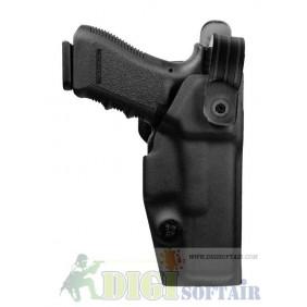 Vega holster Fondina Vegatek Guardian beretta 92/98 VKG8