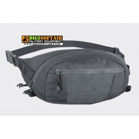 Bandicoot Waist Pack shadow grey HELIKON TEX