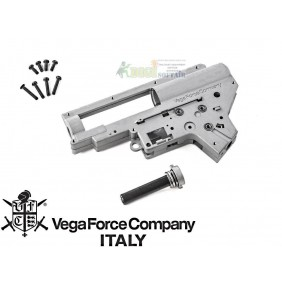 VFC ECS Versione 2 GEARBOX SHELL SET