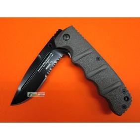Coltello Boker plus AK74 01ak74b LINER LOCK