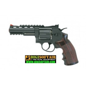 WG- revolver C 701 Co2