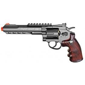 WG revolver C 702 Co2
