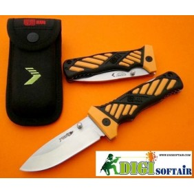 RUI 19448 serie energy COLTELLO CHIUDIBILE
