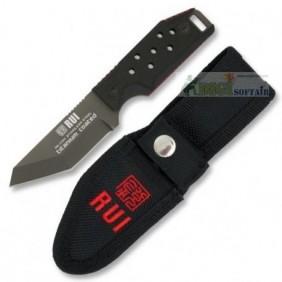 RUI 31944  coltello lama fissa