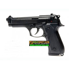 BERETTA 92 FS BRUNI 9mm