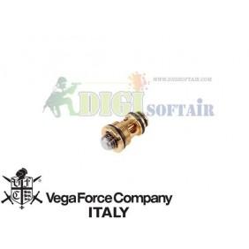 MAGAZINE RELEASE VALVE per glock stark arms by VFC