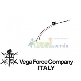 VFC GEARBOX TRIGGER SWITCH FOR PDW VER. 2