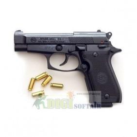 BERETTA  M85F CAL 8mm SEMI AUTO