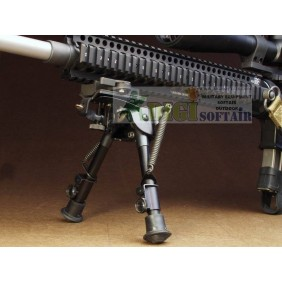 Bipiede universale tipo compact SWISS ARMS